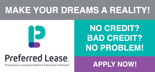 Preferred Lease